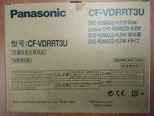 Panasonic CF-VDRRT3U DVD-ROM&CD-R/RW Drive