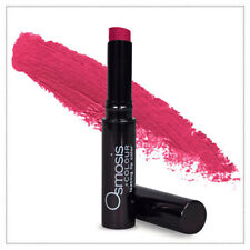 OSMOSIS Colour Lipstick PASSION (Sexy Hot Pink) Full Size BNIB w/antioxidents