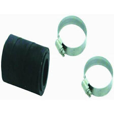 """RPC R7317 Radiator Hose Adapter Kit   Includes:   1 3/4"""" Sleeve Adapter"""