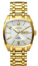 Roamer R-Line Automatic Men's Watch 717637 48 14 70