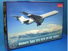 RODEN 1/144 328 VICKERS VC10 K4 Type 1170-Citerne