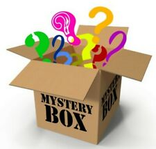 Mystery/Surprise box, Boys/Girls , Toys, Dvd's magic and FUN! (KIDS TOYS!)