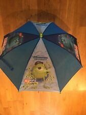 Children Disney Umbrella