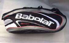 Babolat Comp Bag Team