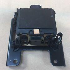VW AUDI SKODA SEAT GOLF 7 ACC distanza regime distance control radar 5q0907561f