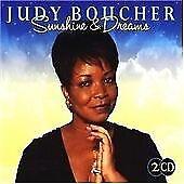 Judy Boucher - Sunshine & Smiles (2007)