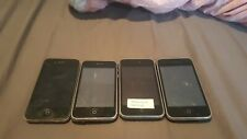 Apple iPhone 3G ?? 3gs ?? For parts