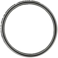 Engine Coolant Thermostat Seal ACDelco Pro 12S3