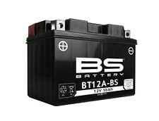 Bateria BS-BATTERY BT12A-BS