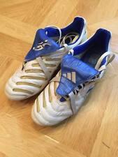 Adidas Predator Pulse TRX FG David Beckham, 100% Authentic Size 7 US MANIA VAPOR