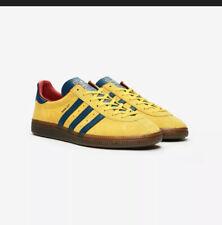 ✅Trusted Seller✅ Adidas Originals SNS GT 'London' Confirmed Order UK10.5 Rare