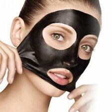 Facial Cleaning Black Head Remover Face Mask Purifying Blackhead Peel-Off