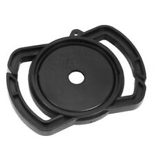 Camera lens cap buckle holder keeper forCanon Nikon Sony Pentax 40.5/49/62mm US