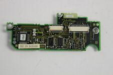 IBM 54G0468 39G9986 44G3783 KEYBOARD CONTROL CARD THINKPAD 700 700C