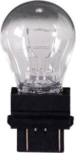Daytime Running Light Bulb-SL Eiko 4114K