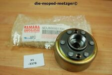 Yamaha yz125 5cu-85550-11 rotor Assy genuine volver a nos xs3378