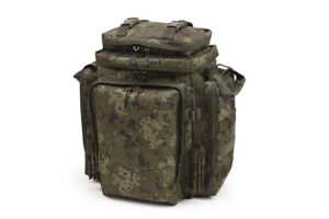 Thinking Anglers Olive or Camfleck Camo Rucksack New*Free Delivery* Carp Fishing