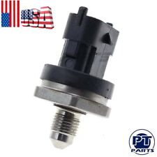 OEM Fuel Rail Pressure Sensor  for MAZDA L807-18-211 HOLDEN 0261545074
