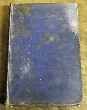 At Heaven's Gate Robert Penn Warren 1943 Stated 1st Edition Antique HC