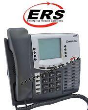 Inter-Tel 8560 (550.8560) Digital 6 Line LCD Display Phone Mitel