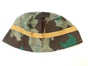 Luftwaffe Splinter Helmet cover