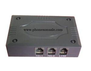 ADR-210 Hotline Auto Dialer