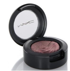 M A C Cosmetics -- Extra Dimension Eye Shadow  --  Rich Core