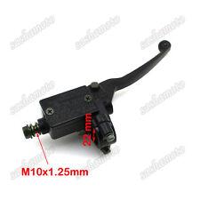 ATV Front Brake Master Cylinder For Suzuki LT400 LTF400 LTZ400 LTR450 LT 500 700