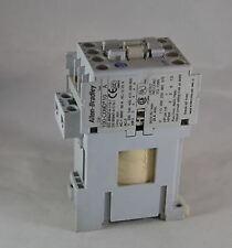100-C09D10  -  Allen Bradley   -  Contactor
