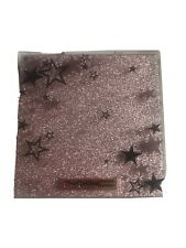 MAC Star Dipped Face Compact