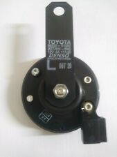 toyota tacoma horn wiring genuine oem steering wheels   horns for toyota tacoma for sale ebay  genuine oem steering wheels   horns for