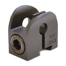 """M1 Garand National Match Kensight Front Sight Blade - 0.062"""""""