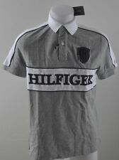 Polos Tommy Hilfiger pour homme