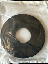 """Velcro Brand One-Wrap Strap - 5/8"""" - 25 Yards - Black (13 available)"""