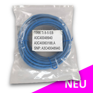 FUJITSU KVM Kabel UTP 5m S26361-F2293-L50 für bspw. PRIMERGY Console Switch