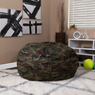 Oversized Bean Bag Chair for Kids and Adults