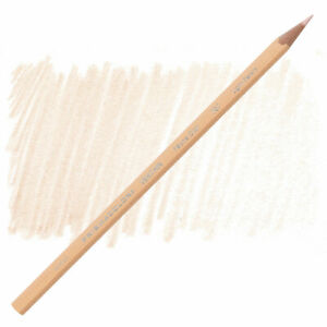 Prismacolor Verithin Coloured Pencil, Single   39 Colour Options