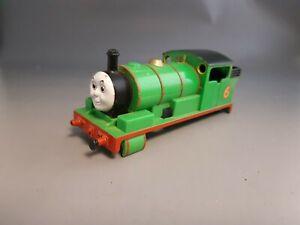 Hornby 00 Percy no 6 Thomas the tank engine & friends R9288 train 0-4-0ST body