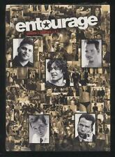 NEUF DVD ENTOURAGE SAISON 3 integrale SOUS BLISTER SERIE TV célébrité  amitié