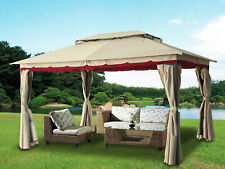 Heavy Duty Gazebos For Sale Ebay