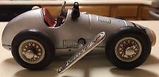 Vintage Schuco 1070 Grand Prix Racer Made In Germany