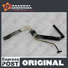 """MacBook Pro 15"""" A1286 Unibody Hard Drive Cable  821-1492-01, 2009 2010 2011 2012"""