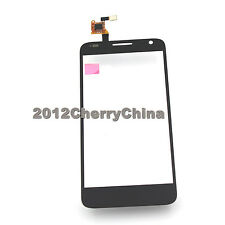 Touch Screen Digitizer For Alcatel One Touch Idol 2 mini s 6036Y 6036A 6036H