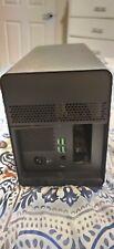 New listing Razer Rc21-01430100-R3U1 Core X Chroma External Gpu Graphics Enclosure - Black