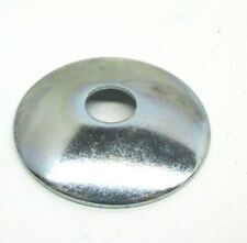 Reproduction Concave Light Lamp Mounting Washer For Jd Ih Ac Mf Mm Tractors