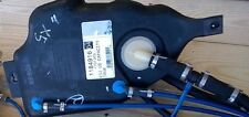 BMW E53 X5 3.0i 4.4i 4.6is FUEL GAS TANK EXPANSION TANK CARBON ACTIVATED 1184447