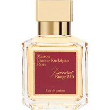 Maison Francis Kurkdjian Baccarat Rouge 540 Eau de Parfum 4,5ml