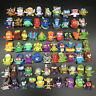 Random 20pc Lot Superzings Series 1 2 & 3 bundle mix mini figure super zings toy