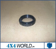 For Toyota Hilux LN107 LN111 LN130 Transfer - Front Output Seal