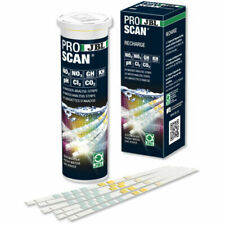 JBL Biotopol R 100ml Water Conditioner for Goldfish